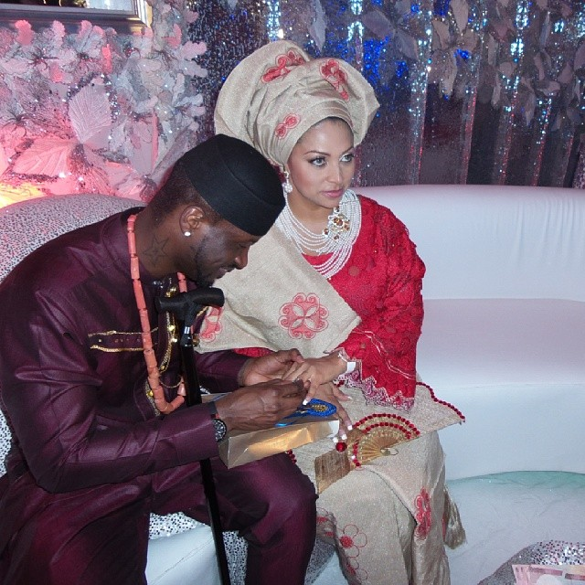 peter-okoye-omotayo-wedding-7-jaguda.com_