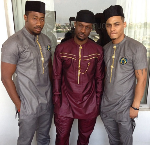 peter-okoye-omotayo-wedding-jaguda.com_