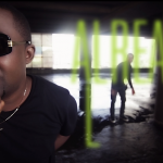 Video: Mr Raw Nwanne – Kpom Kwem