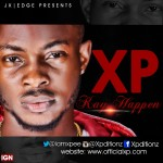 New Music: XP – Kay Happen
