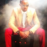 Koko Mansion 2 Coming Soon! Dbanj Announces Plans For 2nd Season With Ebony Life TV