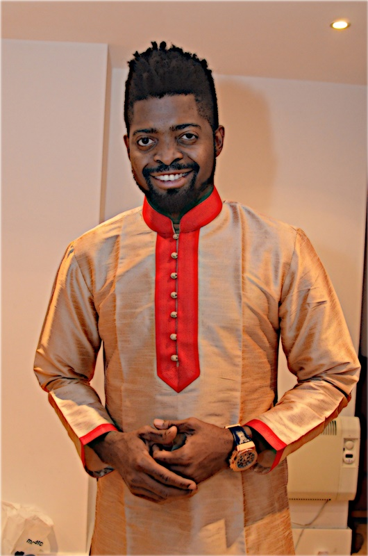 Basketmouth1