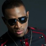 No More GOOD Music! Has Dbanj Left Kanye West & G.O.O.D Music Alone?