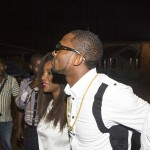 D'banj A 'legendary womaniser' Read UK Daily Mail Report on The Koko Master