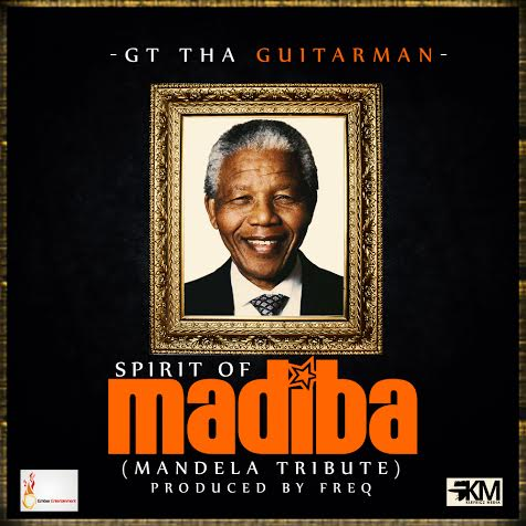 GT-The-Guitarman-Spirit-of-Madiba-Art