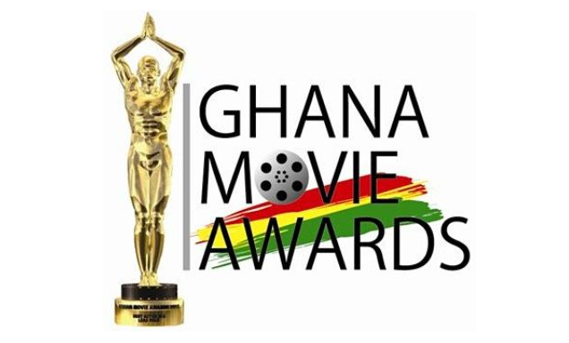 Ghana-Movie-Awards