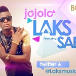 New Music: LAKs – Jojolo Ft. Sabi + Tungba