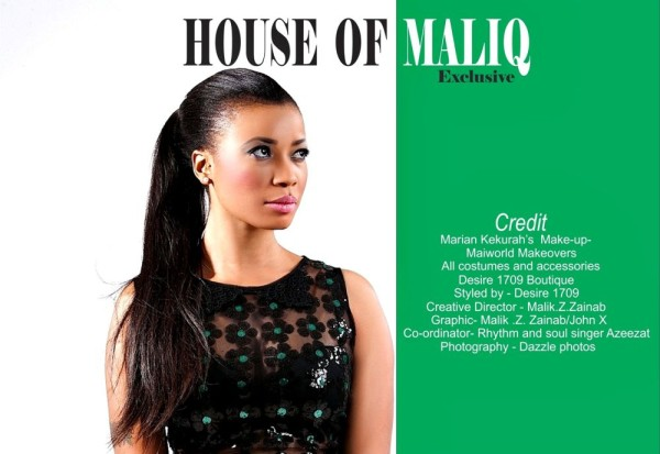 Kcee-Marian-Kekurah-cover-House-of-Maliqs-December-2013--600x413