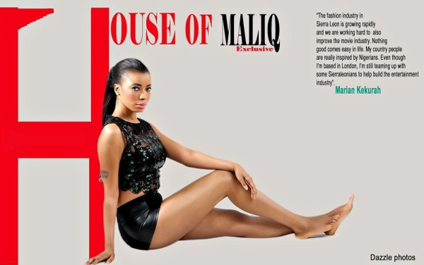 Kcee-Marian-Kekurah-cover-House-of-Maliqs-December-2013-Issue--600x376