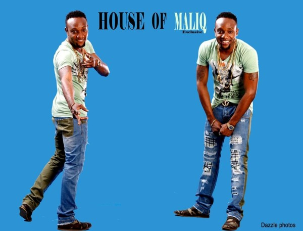 Kcee-Marian-Kekurah-cover-House-of-Maliqs-December-2013-Issue-600x457