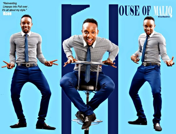 Kcee-Marian-Kekurah-cover-House-of-Maliqs-December-2013-Issue--600x457
