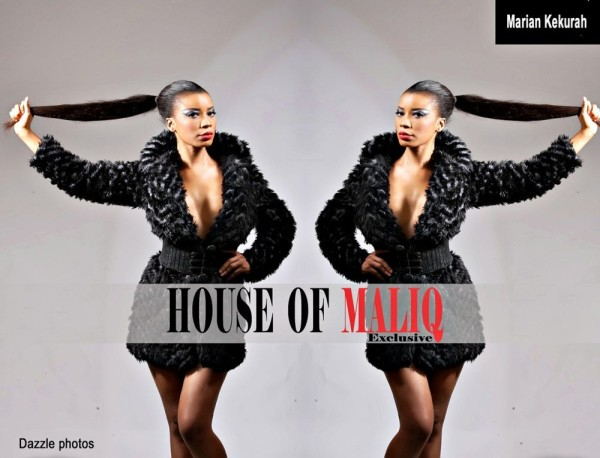 Kcee-Marian-Kekurah-cover-House-of-Maliqs-December-2013-Issue--600x458