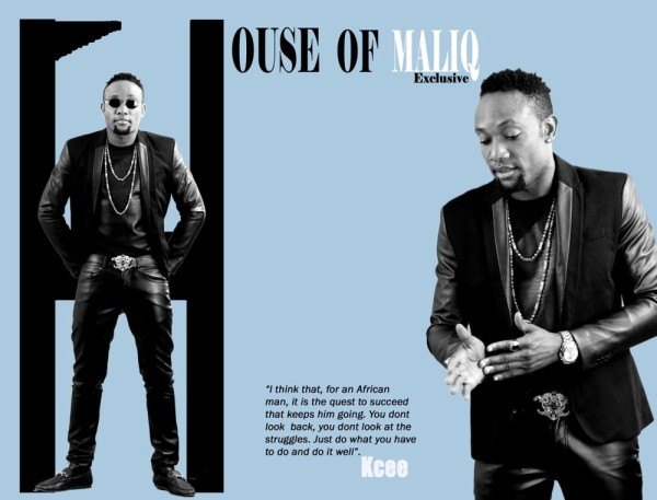 Kcee-Marian-Kekurah-cover-House-of-Maliqs-December-2013-Issue29-