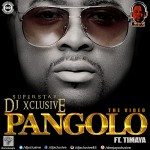 New Video: DJ Xclusive – Pangolo ft. Timaya
