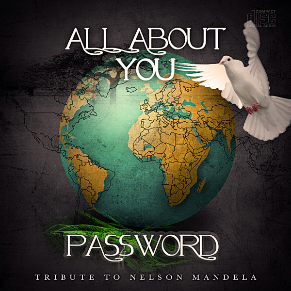 Password-All-About-You-December-2013-jaguda-600x600