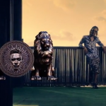 New Video: Jesse Jagz – Bad Girl Ft. Wizkid