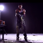 New Video: 9ice – Life Drama