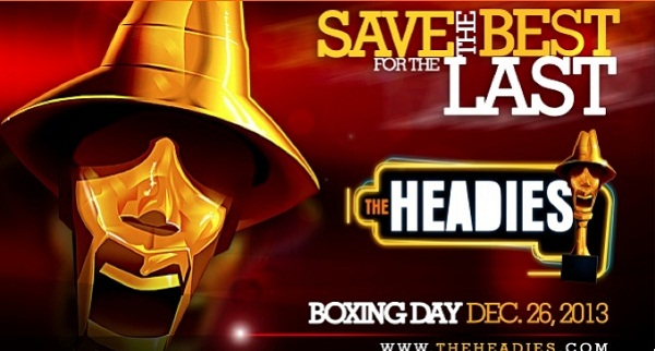 The-Headies-2013