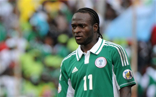 Victor_Moses_2672913b