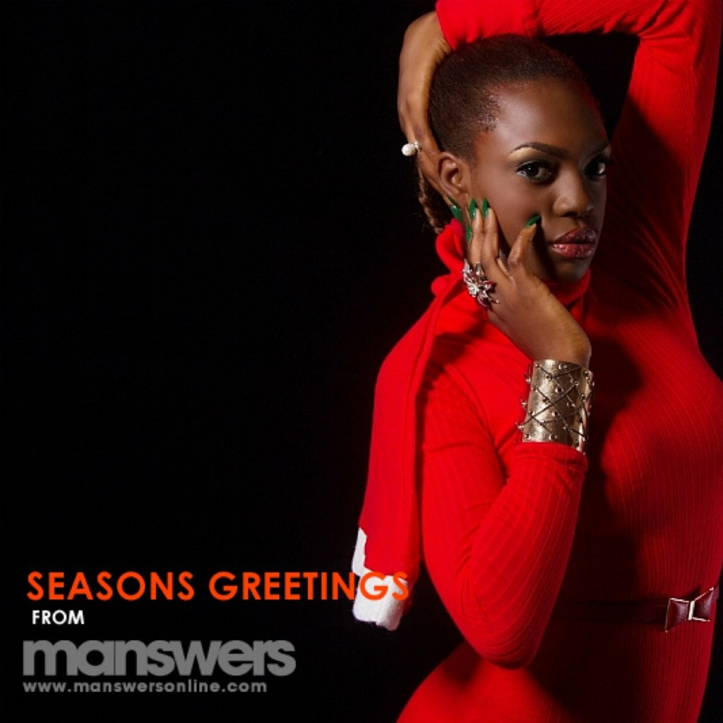 beverly-osu-xmas-card