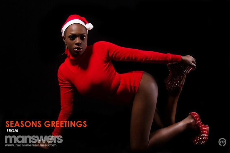 beverly-osu-xmas-card-2