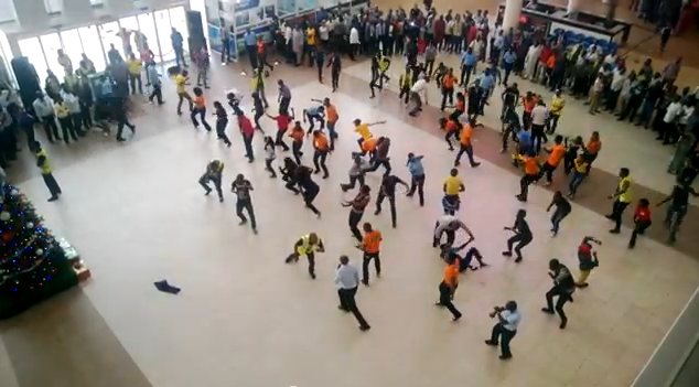 flash-mob-lagos
