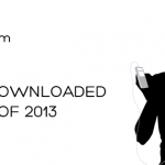 Top 20 Most Downloaded Nigerian Songs Of 2013