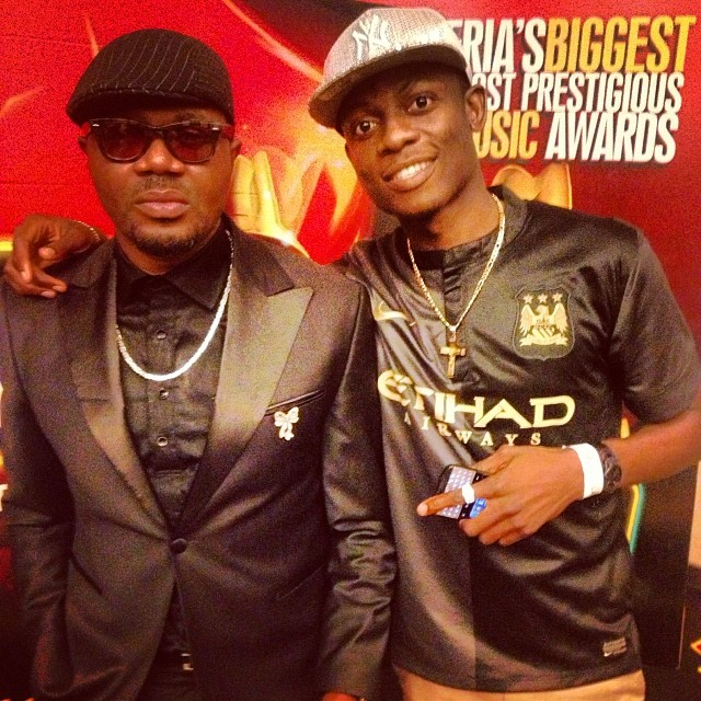 jimmy-jatt-headies