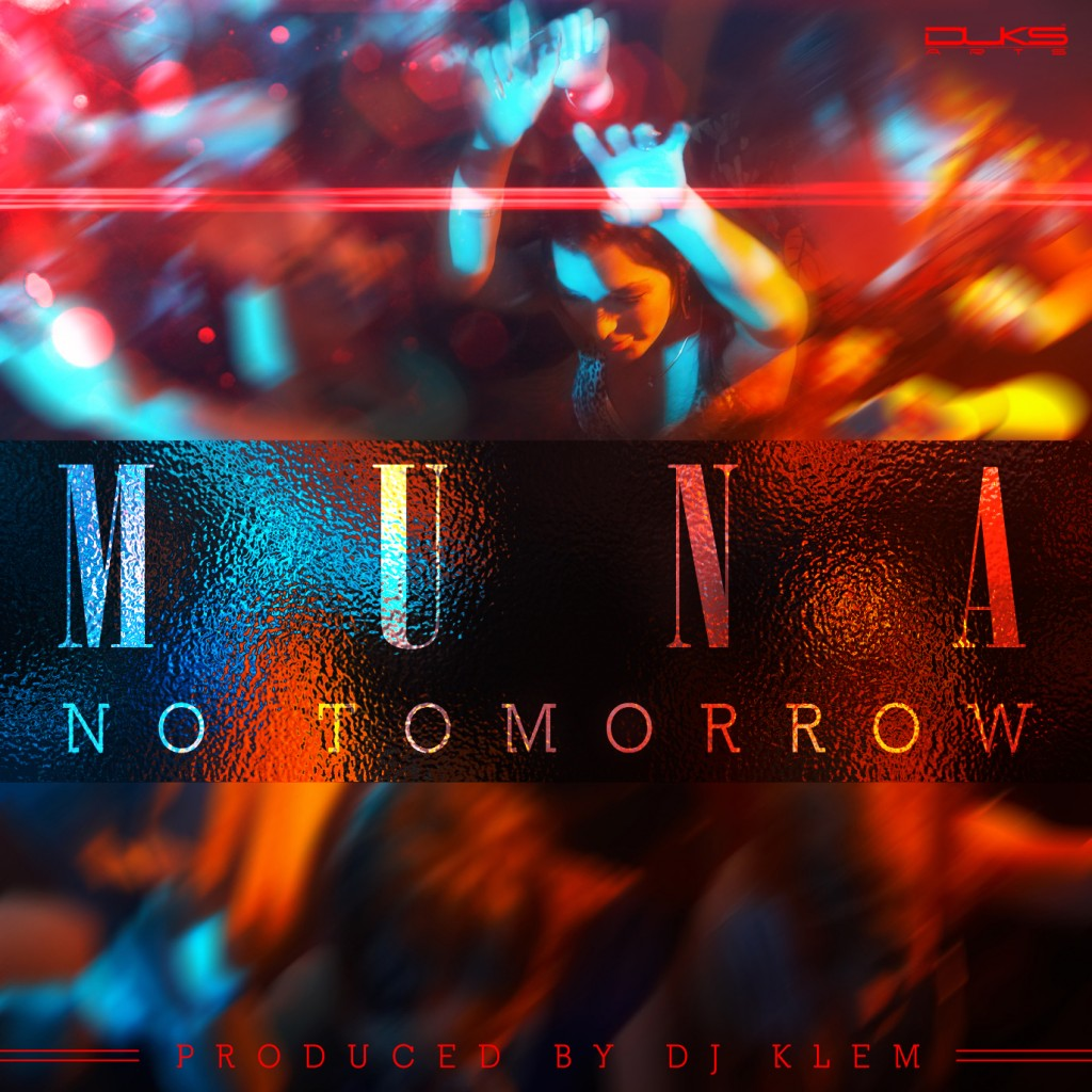 muna-no-tomorrow-poster1