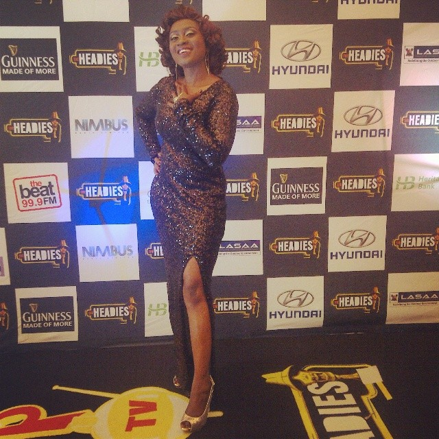 nikki-laoye-headies-2