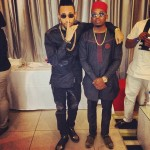 Phyno and Olamide to Release Collabo Album