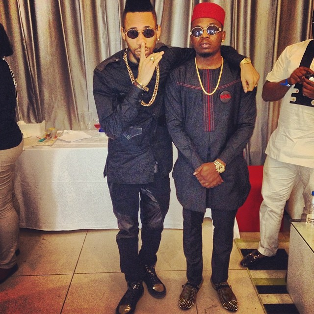 phyno-olamide-headies