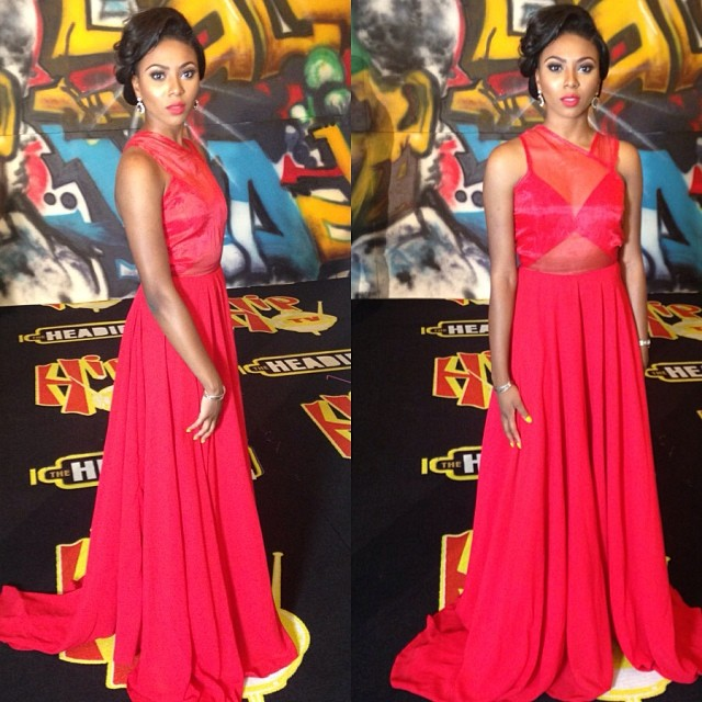 stephanie-coker-headies