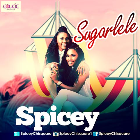 sugarlele - artwork