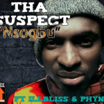 New Music: Suspect – Nsogbu ft. Ill Bliss & Phyno