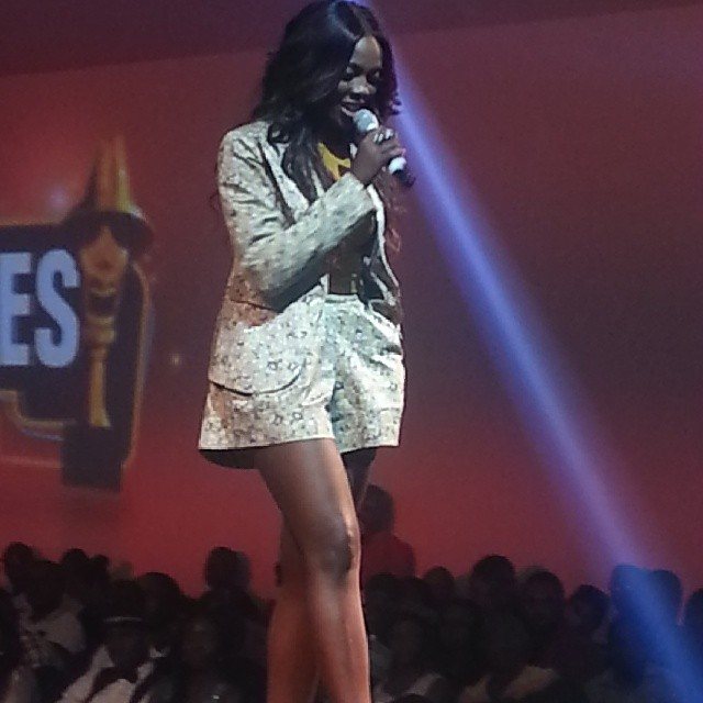 tiwa-savage-headies