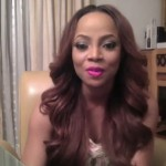 Video: 1st Date Rules! Toke Makinwa Tells Us Guidelines On What To Do & Not Do