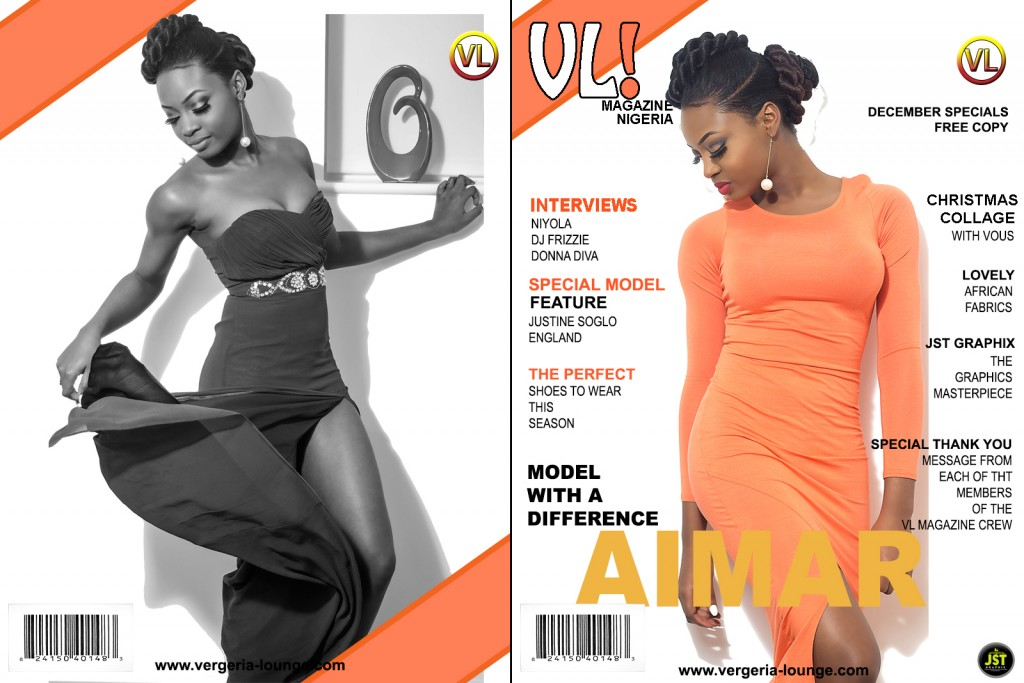 vl-mag-cover-front-and-back