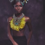 Zen Magazine: 20 of Africa's Coolest Designers, Quotes and Fashion