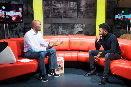 Basketmouth-2