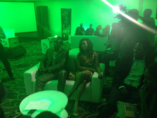 Genevieve-Nnaji-and-Hakeem-Kae-Kazim-at-a-recent-Etisalat-event