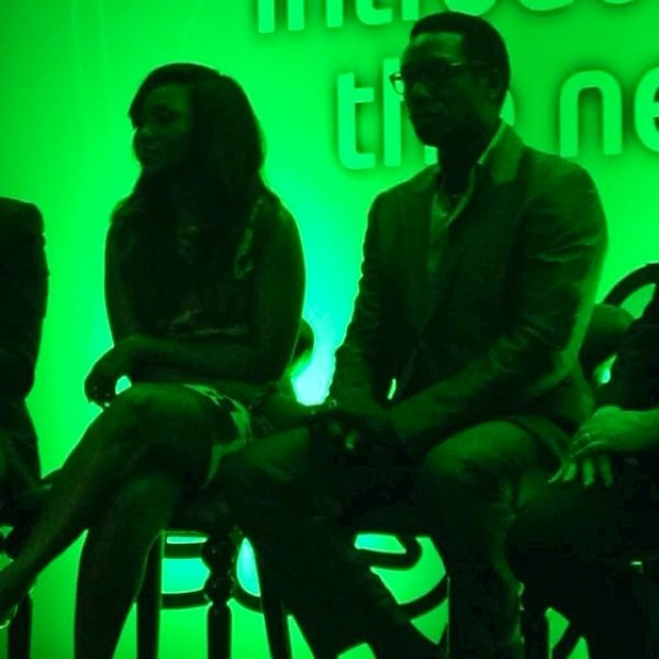 Genevieve-Nnaji-at-a-recent-Etisalat-event-600x600