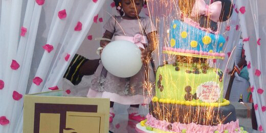 MercyJohnsonDaughter1stBirthday_2_