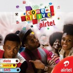Mike Ezuruonye Signs Endorsement Deal With Airtel Nigeria To Become New Brand Ambassador