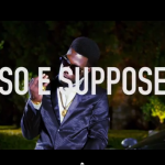 VIDEO: Burna Boy – Na So E Suppose Be