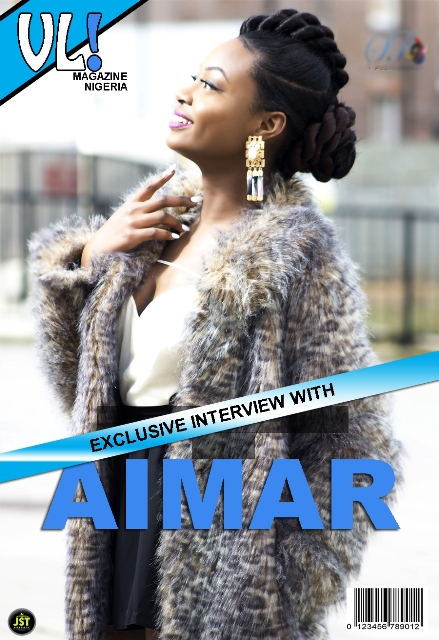 aimar-interview-cover