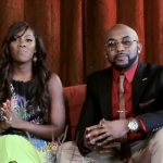 Video: Banky W, DJ Xclusive, BasketMouth and Tiwa Savage Discuss Skin Bleaching