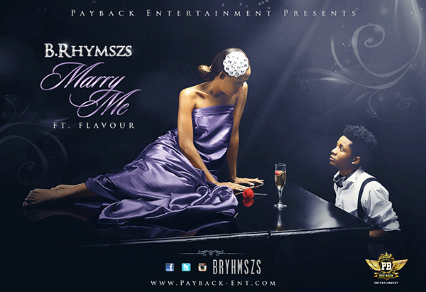 brhymz_MarryMe_Promo_Front(1)
