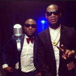 Exclusive New Video: D'Prince – Gentleman ft Davido and Don Jazzy