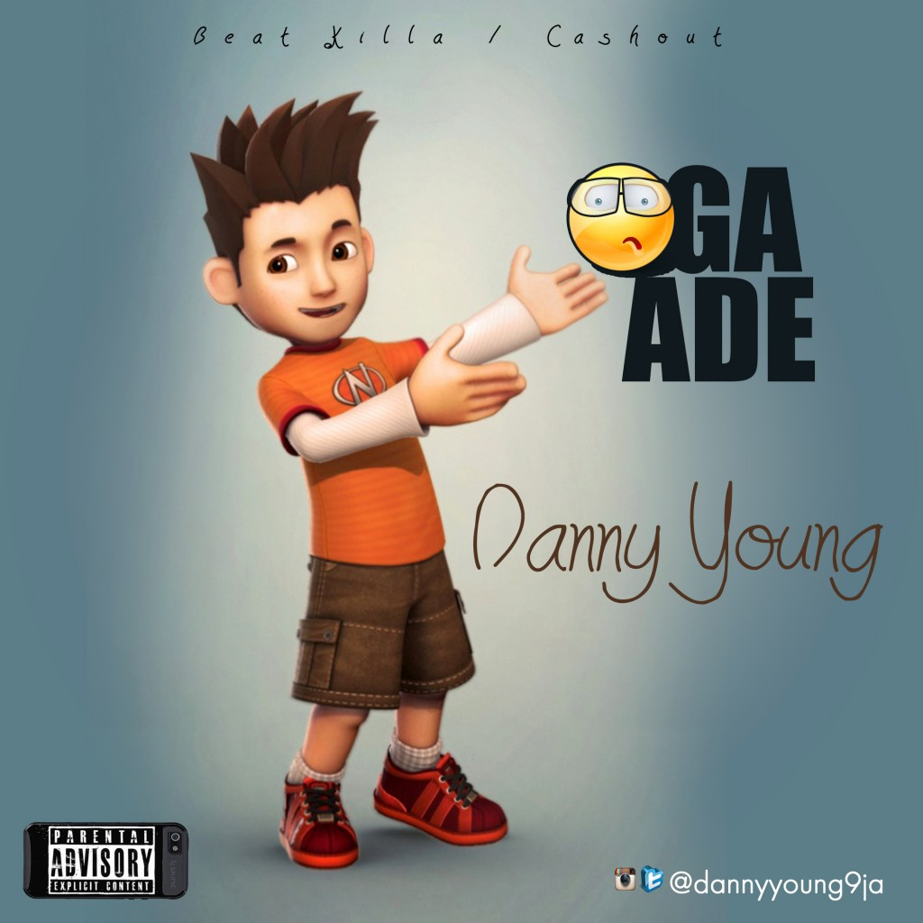 dannyyoung